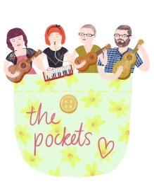 ThePockets4